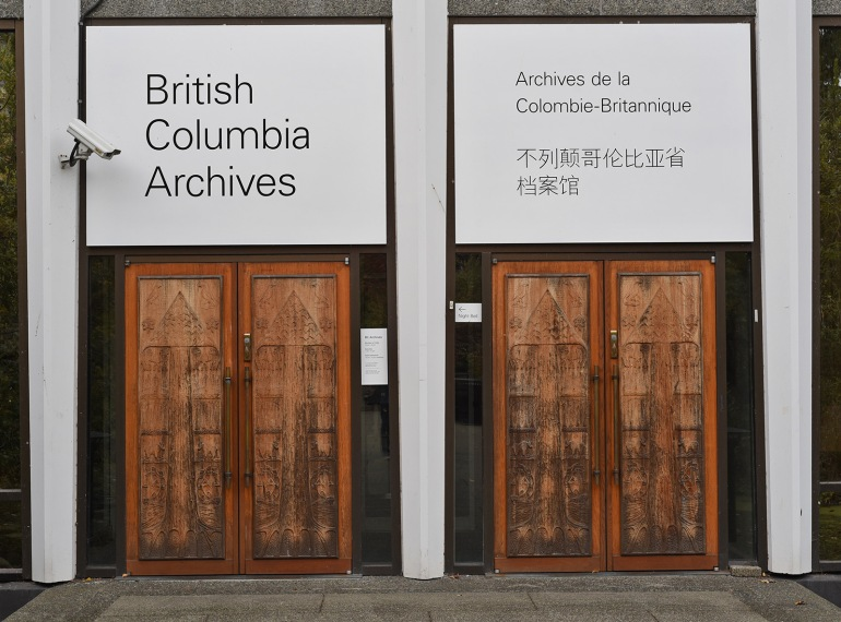 BC Archives 2