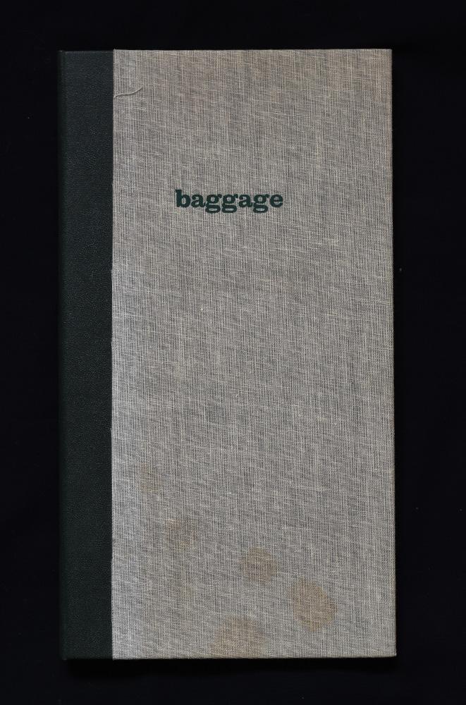 Baggage1 online
