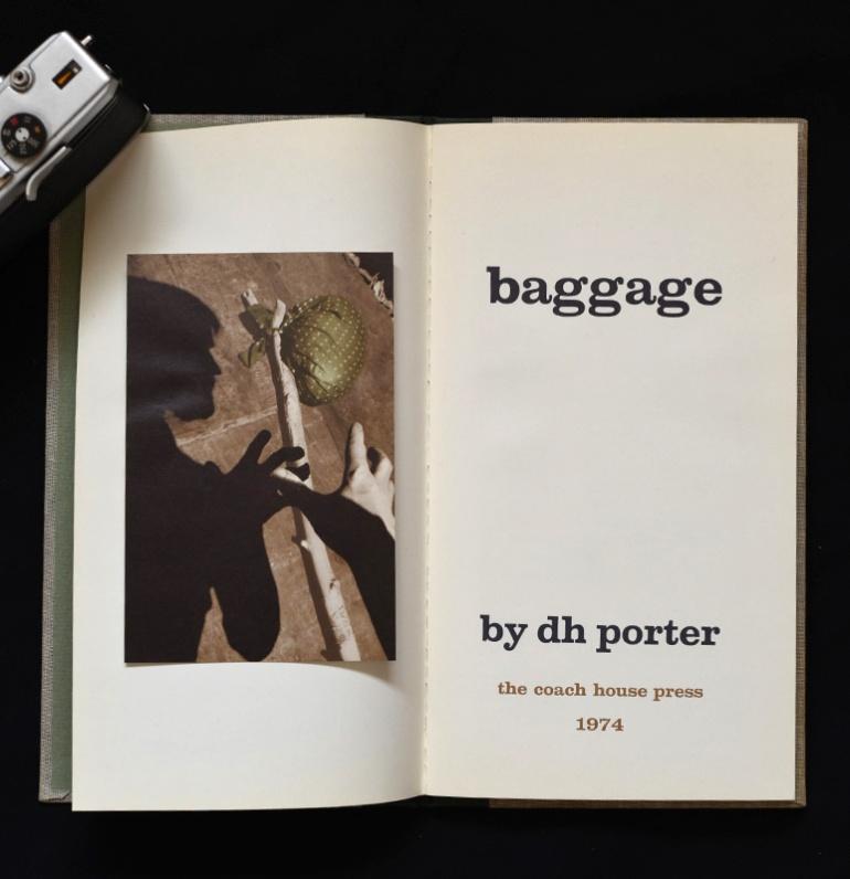 Baggage2 online